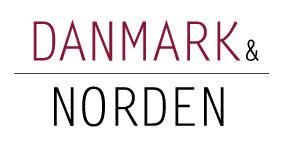 Danmark & Norden